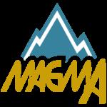 magmaMedia