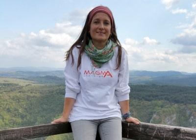 ליאורה חנינוביץ