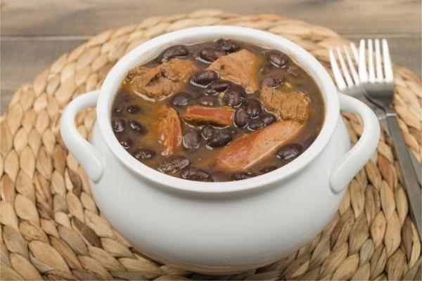 פורטוגל: המטבח האקזוטי שאתם לא מכירים