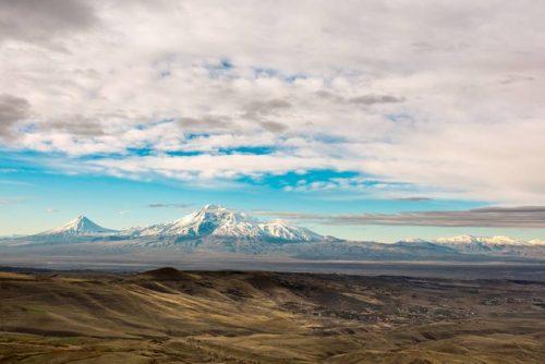 ארמניה1
